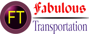 Fabulous Transport