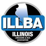 Illinois Limousine & Bus Association