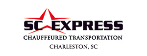 SC Express