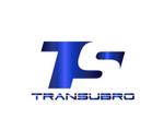 Tran Subro Inc.