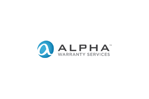Alpha Warranty Services