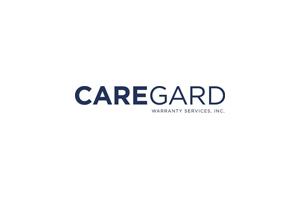 caregard