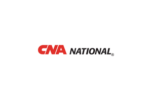 CNA National Warranty Corporation
