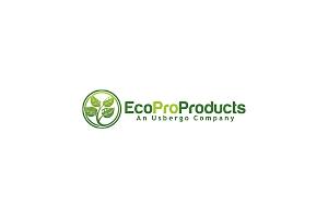 EcoPro