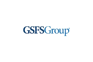 GSFS Group