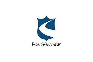 roadvantage
