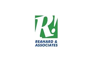 Reahard & Assoc