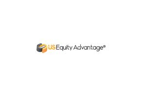 USEquityAdvantage