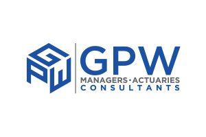 GPW & Associates