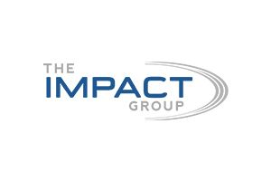 The Impact Group
