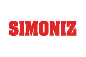 Simoniz, USA