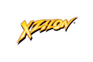 Xzilon
