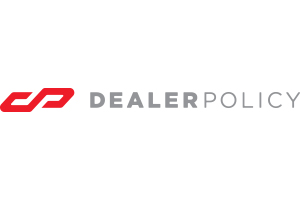 DealerPolicy
