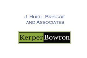 Kerper & Bowron LLC