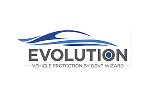 Evolution Vehicle Protection by Dent Wizard International
