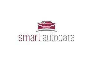 Smart Auto Care