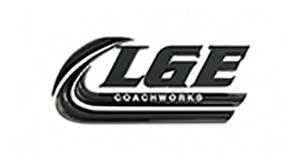 LGE Coachworks