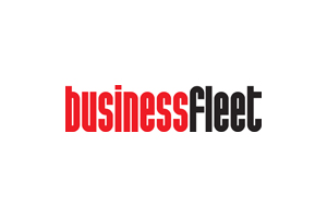 business fleet