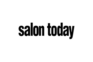 Salon Today