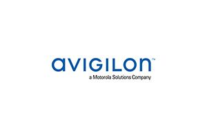Avigilon Motorola Solutions