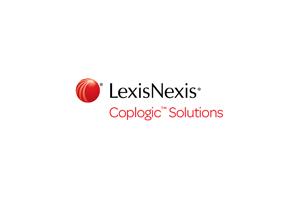 LN_Coplogic