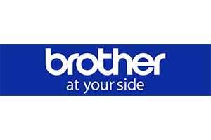 Brother Mobile Solutions, Inc.
