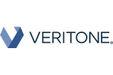 Veritone
