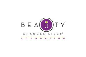 BeautyChangesLives
