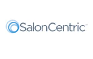 SalonCentric