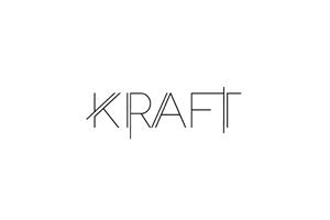 Kraft Salon