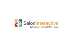 SalonInteractive