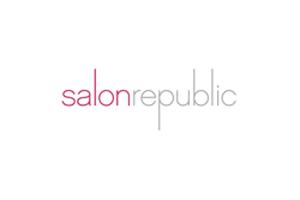 Salon Republic