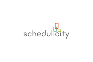 Schedulicity