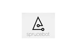Sprucebot