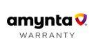 Amynta Group