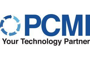 PCMI Corp.