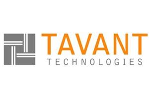 Tavant Warranty