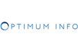 Optimum Info