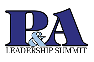 P&A Leadership Summit