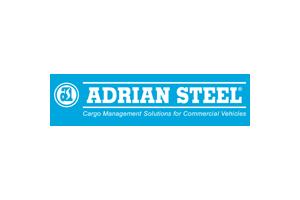 Adrian Steel