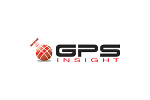 GPSInsight