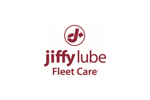 JiffyLube