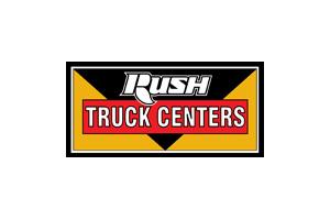 RushTruckCenters