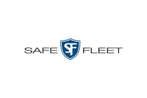 SafeFleet