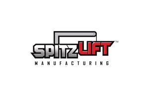 SpitzLift