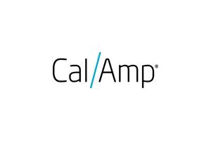 Cal/Amp