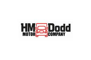HM Dodd