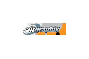 Airgraphix