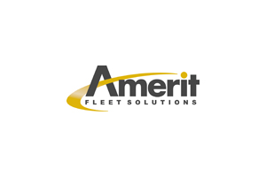 Amerit Fleet