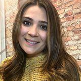 Rachel D'Angelo